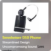 Een koptelefoon ps3 kopen