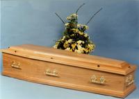 Crematie Zevenbergen, goed geregeld