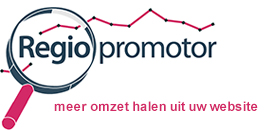 Lokale online marketing bureau gezocht
