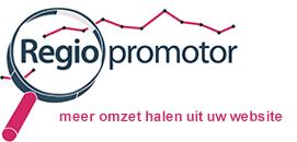 Lokale online marketing bureau gezocht