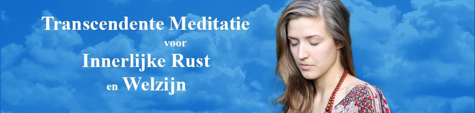 Een meditatie cursus gezocht!