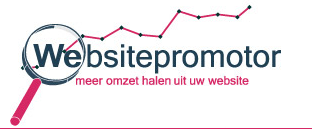 Website promotor is het beste online marketing bureau Eindhoven