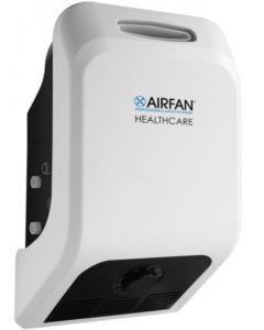 airfan-healthcare-lucht-bevochtiger-hs300