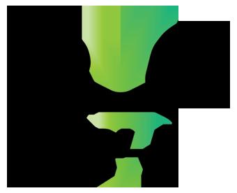 logo-level