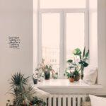 De interieurtip die jouw kamer kleur geeft