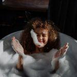 Badkamerlekkage: misschien wel de meest vervelende vorm van lekkage