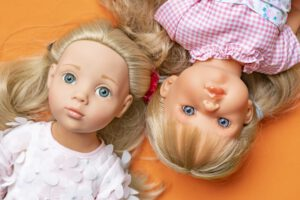 poppenkleren online kopen